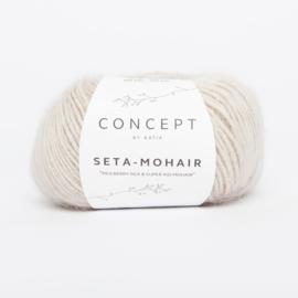 Seta Mohair 301