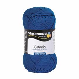 Schachenmayr Catania 2020 classic blue