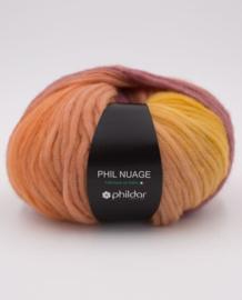 Phildar Nuage Savane