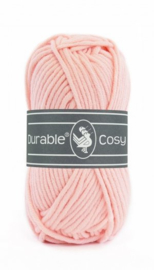 durable-cosy-210-powder-pink