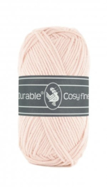 durable-cosy-fine-2192-pale-pink