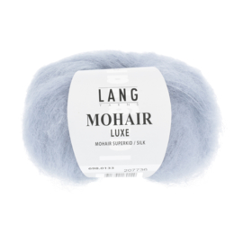Lang Yarns Mohair Luxe 133