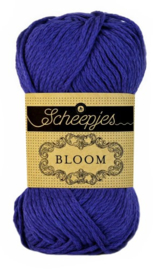 Scheepjes Bloom - 402 - French Lavender