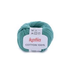 Katia Cotton 100% - 59