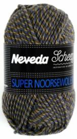 Scheepjes Neveda Super Noorse Wol Extra 257