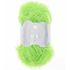 Rico Creative C Bubble 028 neon groen