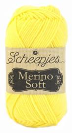 Scheepjes Merino soft 640
