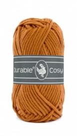 durable-cosy-2210-caramel