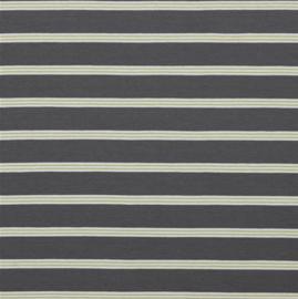 Jersey Stripe 7297-06