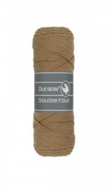 durable-double-four-2218-hazelnut