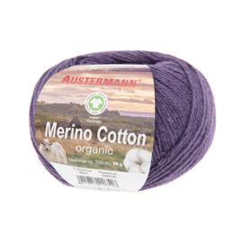 Austermann Merino Cotton 21