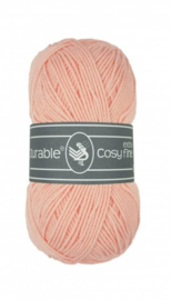 durable-cosy-extra-fine-211-peach