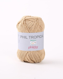 Phildar Tropical Seigle