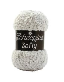 Scheepjes Softy 476