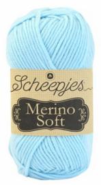Scheepjes Merino soft 614
