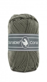 durable-coral-389-slate