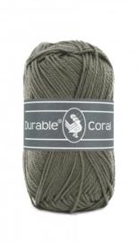 durable-coral-389-slate