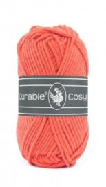 durable-cosy-2190-coral