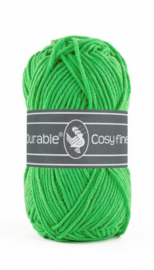 durable-cosy-fine-2156-grass-green