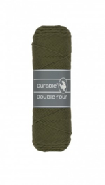 durable-double-four-2149-dark-olive
