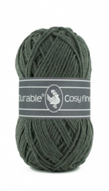 durable-cosy-fine-2238-antracite