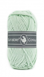 durable-cosy-2137-mint