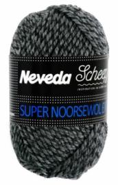 Scheepjes Neveda Super Noorse Wol Extra 1710