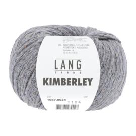 Lang Yarns Kimberley 024