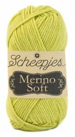 Scheepjes Merino soft 629