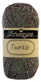 Scheepjes Twinkle-905