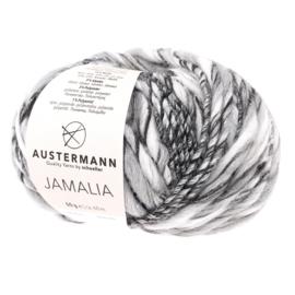 Austermann Jamalia 03