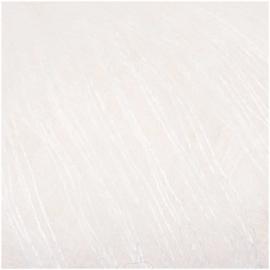 Rico Essentials Super Kid Mohair Silk 001 White