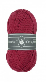 durable-cosy-extra-fine-222-bordeaux