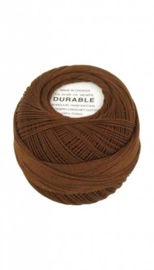 durable-borduur-haakkatoen-1047