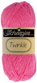Scheepjes Twinkle-934