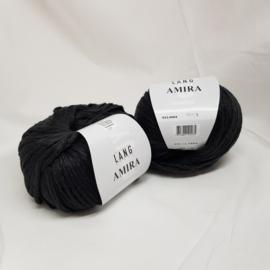 Lang Yarns Amira 004