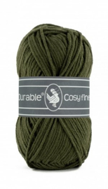 durable-cosy-fine-2149-dark-olive
