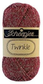 Scheepjes Twinkle-932