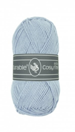 durable-cosy-extra-fine-2124-baby-blue
