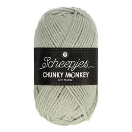 Scheepjes Chunkey Monkey 2019 Smoke