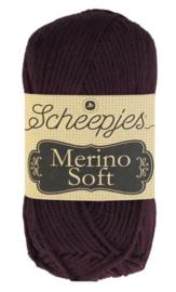 Scheepjes Merino Soft 650