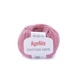 Katia Cotton 100% - 50