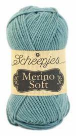 Scheepjes Merino soft 630