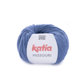 Katia Missouri 11 - Jeans