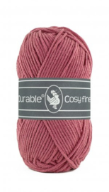 durable-cosy-fine-228-raspberry