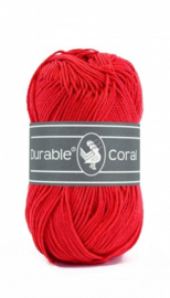 durable-coral318-tomato-new