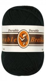 durable-haakkatoen-nr8-gekleurd-9999