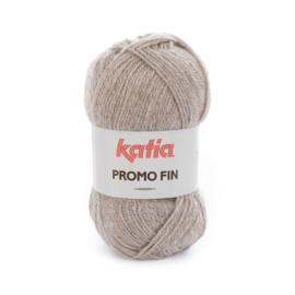 Katia Promo Fin 846 - Medium beige