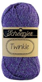 Scheepjes Twinkle-935