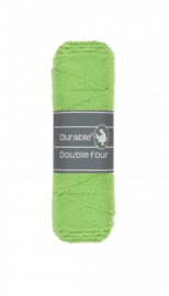 durable-double-four-2155-apple-green